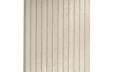 Panel-Siding